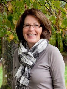 Annelie Kohnhorst