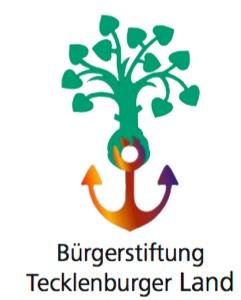 Bürgerstiftung Tecklenburger Land