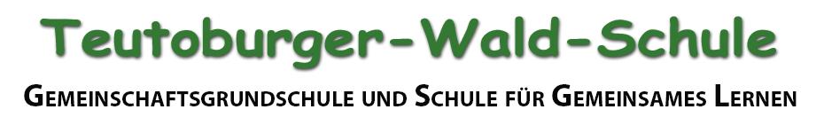 Gemeinschaftsgrundschule Tecklenburg, Brochterbeck, Ledde und Leeden